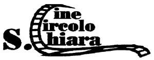 logo cinecircolo
